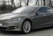 Tesla Autopilot accidents voiture enquête fédérale