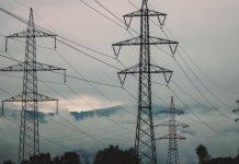 analyse secteur électricité embauche offre emploi intelligence artificielle étude enquête