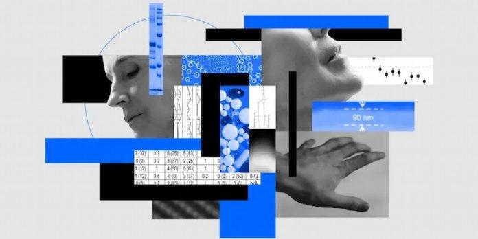 maladie parkinson intelligence artificielle machine learning modèle IBM Fondation Micheal J. Fox
