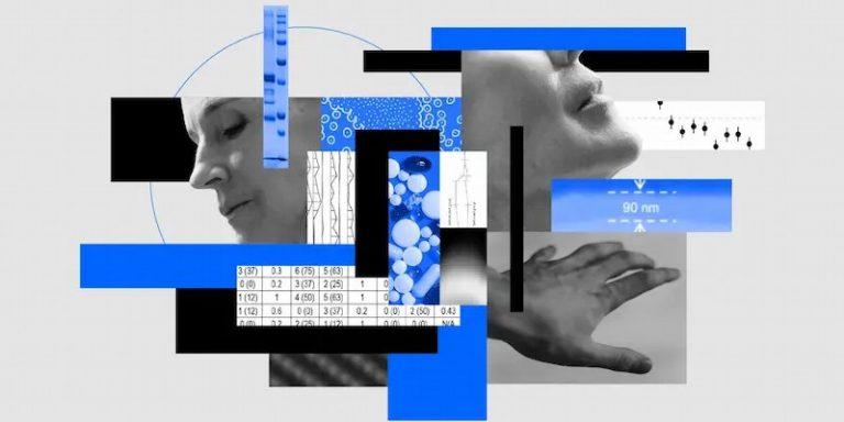IBM et la fondation Michael J. Fox exploitent le machine learning pour lutter contre la maladie de Parkinson
