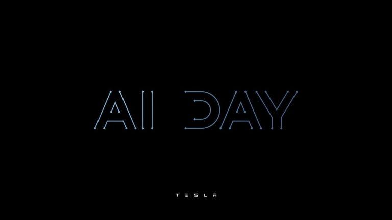 Tesla Bot, le projet de robot humanoïde présenté par Elon Musk exploite la technologie des véhicules autonomes