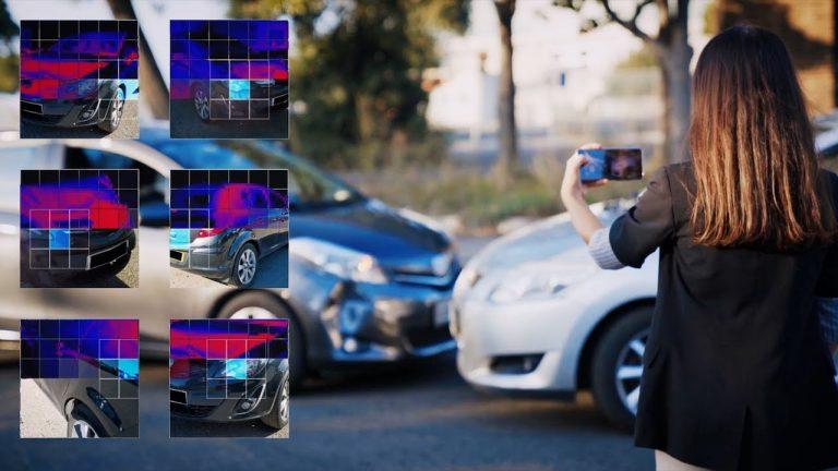 Graphcore et Tractable annoncent un partenariat pour accélérer le traitement des sinistres automobiles
