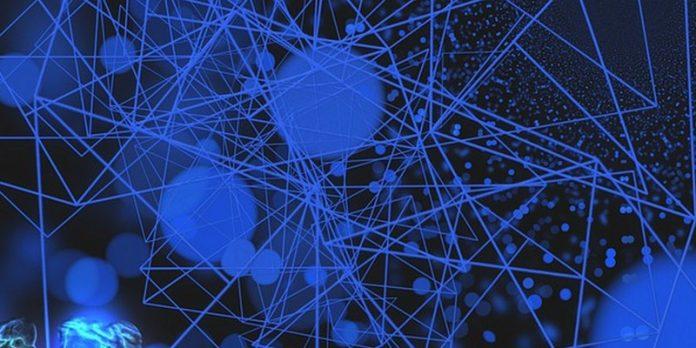 perceptron multicouche deep learning étude projet recherche Mixer MLP classification d'images vision par ordinateur