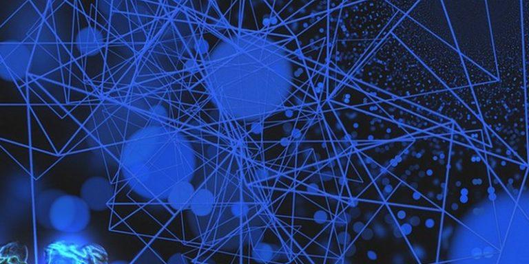 MLP-Mixer : le modèle de Google Brain qui exploite les perceptrons multicouches pour la classification d'images