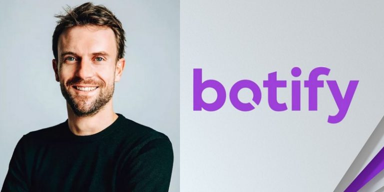 La scale-up française Botify lève 55 millions de dollars pour améliorer son offre en adéquation avec la croissance du marché SEO