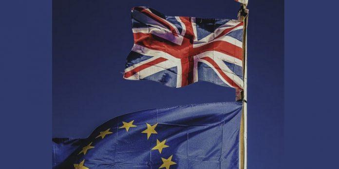 Brexit RGPD Royaume-Uni protection des données loi législation supervision humaine intérêt légitime équité recherche