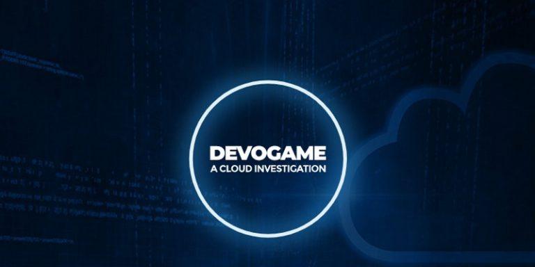 La sixième édition des Devogame s'articulera autour de la cybersécurité et de l'IA éthique et responsable