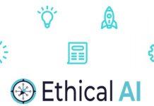 Ethical AI projet initiative intelligence artificielle éthique responsable confiance