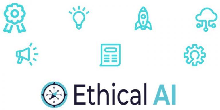 """Lancement de l'initiative """"Ethical AI"""" pour une IA éthique, responsable et digne de confiance"""