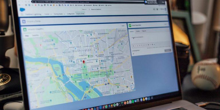 Comment Google Maps parvient à être aussi précis pour prédire l'heure d'arrivée de ses usagers ?