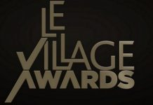Le Village Awards intelligence artificielle innovation start-up grand groupe collaboration concours