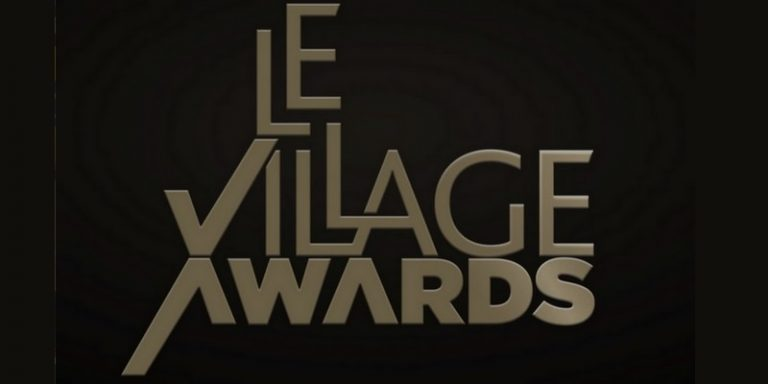 Découvrez les douze finalistes de l'édition 2021 des Village Awards où start-up et grands groupes s'associent pour innover