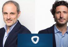 Mirakl levée fonds 555 millions dollars investissement fonds marketplace