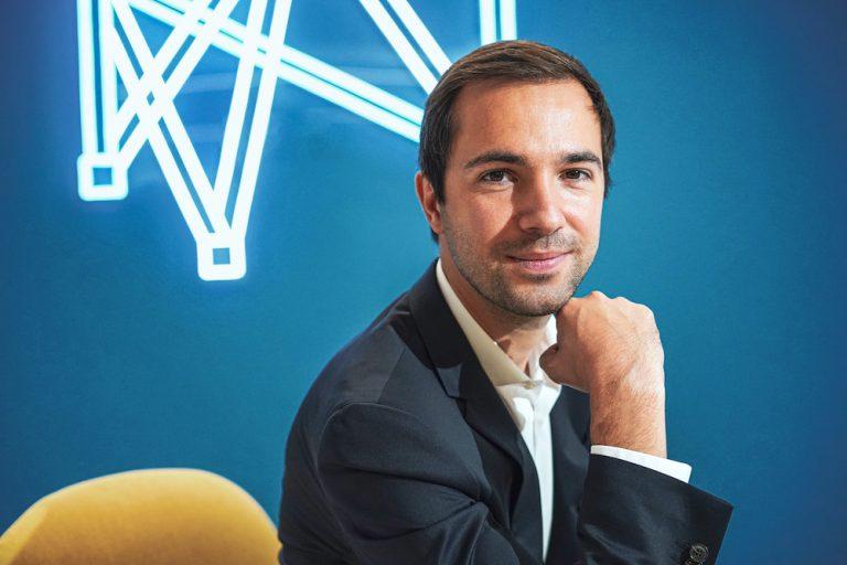 Preligens annonce la nomination de l'expert Pascal Lecuyot en tant que Vice-président Software