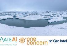 solutions intelligence artificielle réchauffement climatique