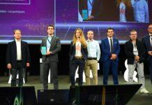 Trophées de l'innovation Big Data & AI Paris 2021 start-up PME grande entreprise projets ambitieux innovants