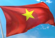 Vietnam ambitionne top 4 ASEAN intelligence artificielle stratégie nationale