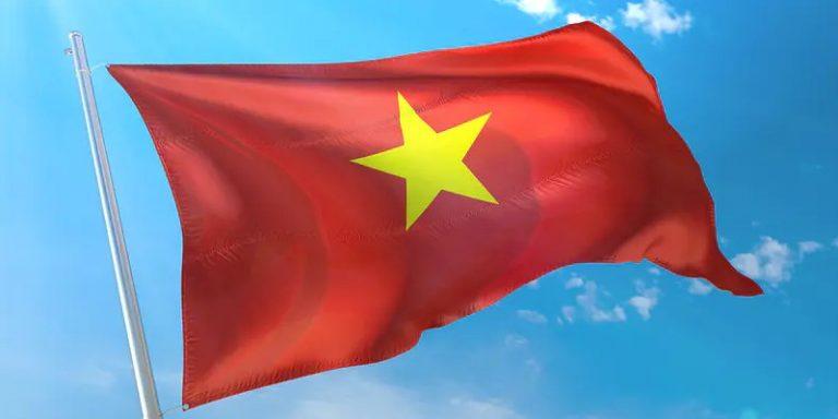 Vietnam : le pays ambitionne d'être dans le top 4 ASEAN et dans le top 50 mondial d'ici 2030 en matière d'IA