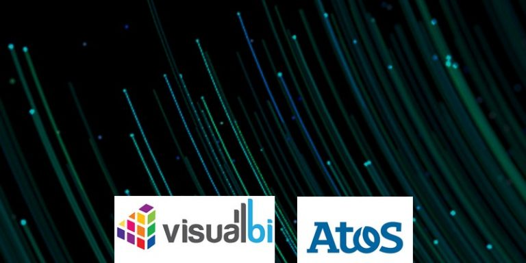Atos finalise l'acquisition de la société américaine Visual Bl pour renforcer son offre en business intelligence