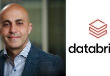 Databricks deep tech data intelligence artificielle architecture lakehouse