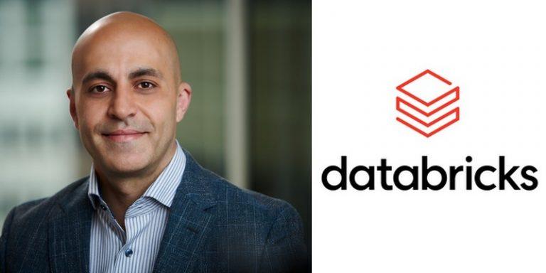 Databricks annonce une levée de fonds de 1,6 milliard de dollars pour accélérer l'adoption de l'architecture lakehouse