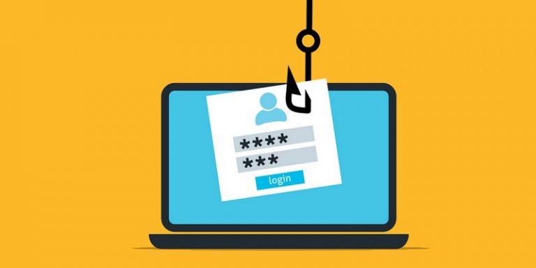 Une équipe de chercheurs britanniques lutte contre le phishing en élaborant une nouvelle technique de machine learning