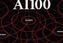 rapport AI100 intelligence artificielle situation publication risques impact société