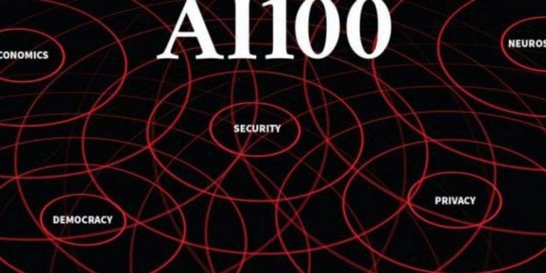 La nouvelle édition du rapport AI100 évoque les risques et l'impact sociétal de l'IA dans les prochaines années