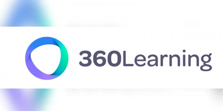 360Learning lève 200 millions de dollars pour sa plateforme de formation collaborative B2B