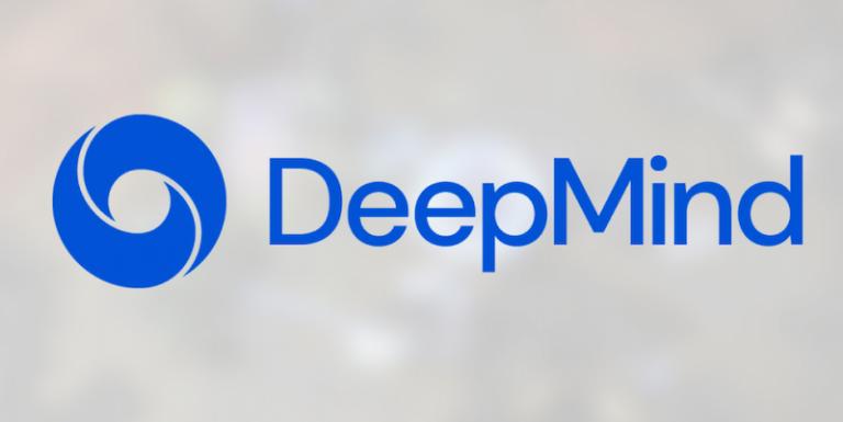 Deepmind Technologies annonce ses premiers bénéfices en 2020 après des années déficitaires
