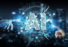 Forum de l'évaluation de l'intelligence artificielle LNE