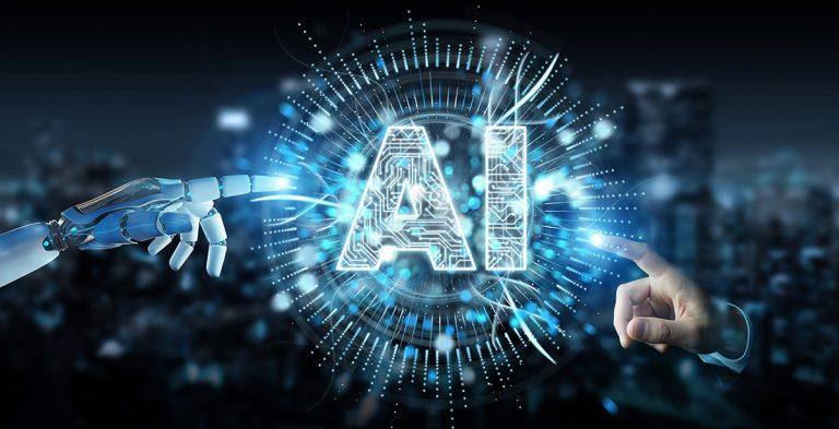 Forum de l'évaluation de l'intelligence artificielle :  Créer la confiance et valider les performances, ou comment définir un environnement favorable au développement de l'IA