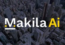Makila AI SAGE Universite de montreal