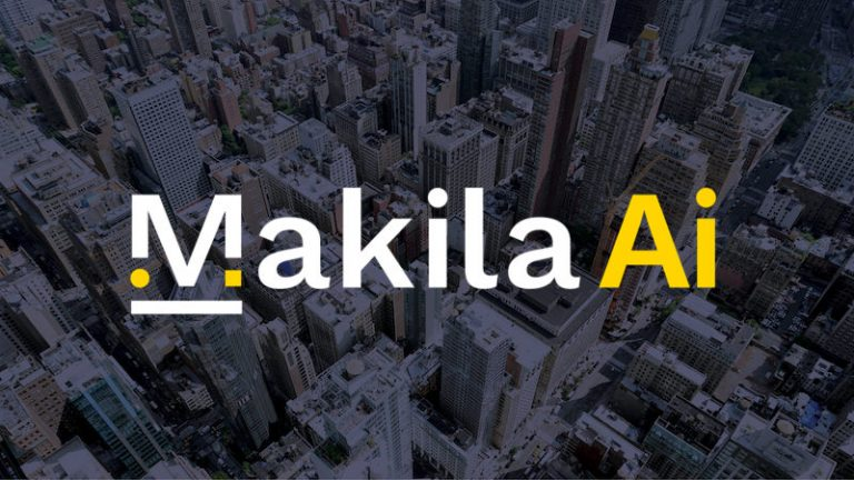 Makila AI, l'Université de Montréal et le Groupe SAGE lancent un projet de recherche collaborative en intelligence artificielle