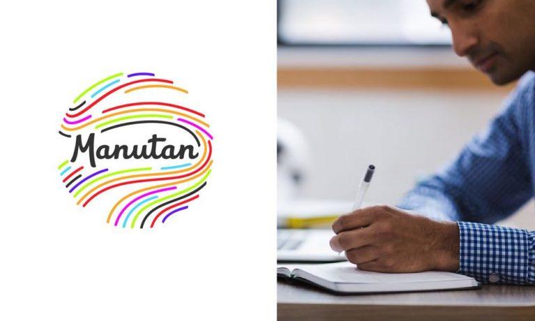 Le groupe Manutan investit dans la Robotic Process Automatisation pour dynamiser son département Finances