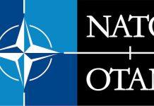 OTAN NATO intelligence artificielle