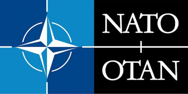 Retour sur l'adoption de la première stratégie de l'OTAN en matière d'Intelligence Artificielle