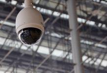 Parlement européen reconnaissance surveillance de masse