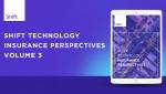 Shift Technology Insurance rapport