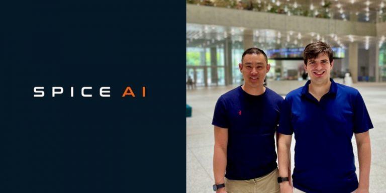 Spice AI veut faciliter l'intégration de l'intelligence artificielle dans les applications
