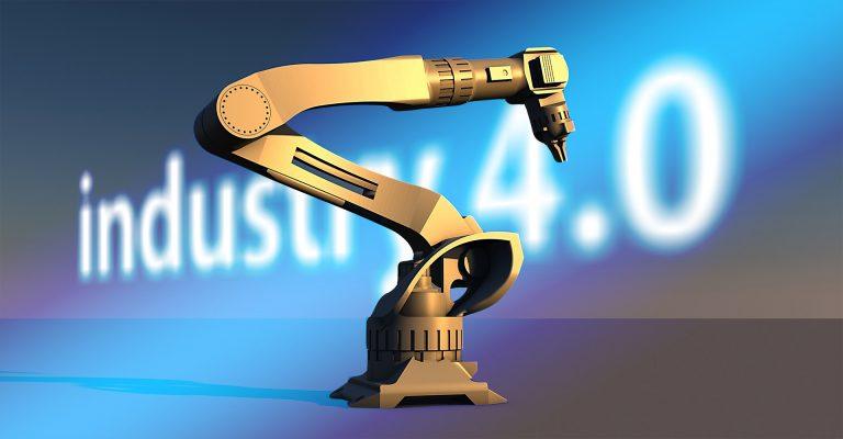 800 million of the France 2030 plan dedicated to Robotics.