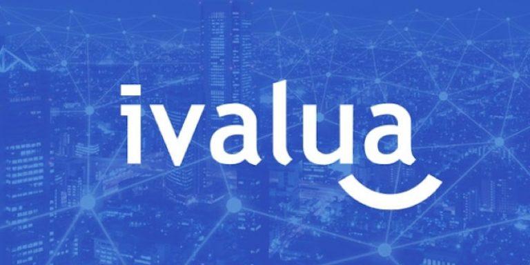 Supply Chain : Une étude Ivalua permet de mesurer l'impact de la pandémie sur la digitalisation